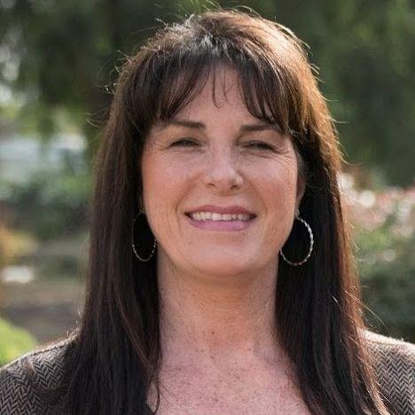 photo of Trina Hineser